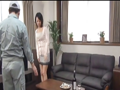Wife Teen Japanese Asian