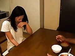 Wife Voyeur Japanese Interracial Asian
