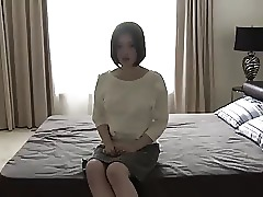 Wife Japanese