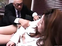 Gorgeous Asian Couch Fuck Fetish Mature Japanese Rough Hardcore