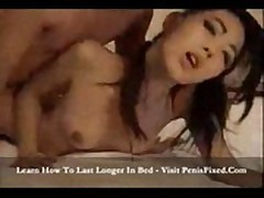 Teen Hardcore Beautiful Asian
