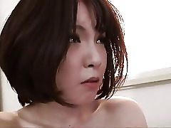 18 Anal Japanese Teacher