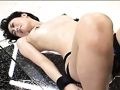 Toys MILF Japanese Fetish Drunk Domination Bdsm Asian