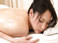 Hairy Creampie Couple Japanese Ass Interracial Massage Asian