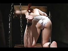 Asian Ass Bdsm Domination Japanese