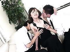 Amateur Asian Crazy Japanese Kinky Pussy