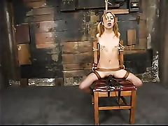 Asian Bdsm Domination
