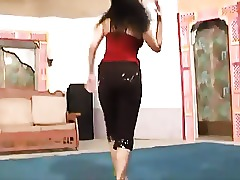 Asian Gorgeous Indian Ladyboy Shemale