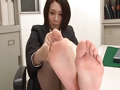 Feet Bus Asian Foot Fetish Fetish