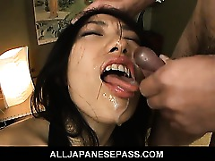 Amateur Asian Ass Bukkake Cum Cumshot Japanese