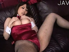 Cum Brunette Boobs Blowjob Babe Ass Amateur Tits Nylon