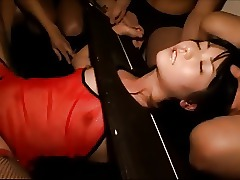 Asian Bdsm Domination Gangbang Hardcore Japanese