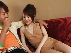 Uniform Penetration Masturbation Hardcore Asian Anal