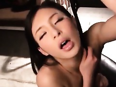 Bdsm Babe Asian Teen Sweet Japanese Handjob Gorgeous Fetish