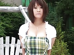 Japanese Big Tits Tits Lactation