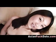 Feet Gorgeous Crazy Skinny Teen Asian Blowjob Kinky Cum