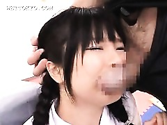 Amateur Asian Classroom College Fingering Hardcore Japanese Licking Schoolgirl