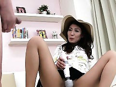 Toys Teen Nylon Masturbation Asian Anal