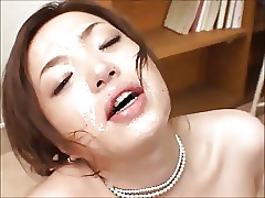 Teacher Student Japanese Cumshot Cum Blowjob Asian