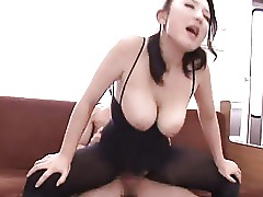 Train Nipples Japanese Hardcore Handjob Fingering