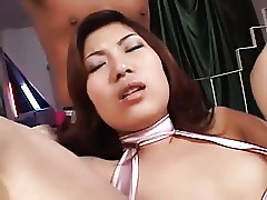 Angel Asian Beautiful Blowjob Creampie Japanese Masturbation