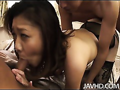 Amateur Tits Squirting Japanese Babe Asian