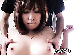 Blowjob Asian Pretty Hardcore