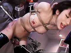Asian Bdsm Domination Fetish Japanese Ladyboy Shemale Teen