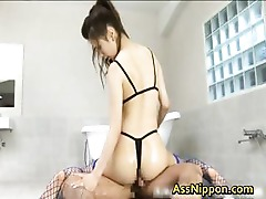 Amateur Asian Babe Busty Cute Group Sex Hardcore Orgy Teen