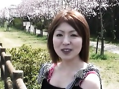 Toys Really Outdoor Lingerie Japanese Gorgeous Busty Boobs Big Tits