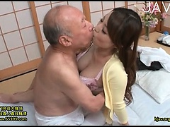 Brunette Boobs Ass Amateur Tits Teen Mature Japanese Hardcore
