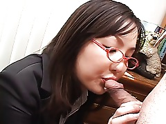 Ass Blowjob Deepthroat Japanese Throat
