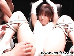 Masturbation Legs Japanese Hardcore Hairy Fingering Fetish Domination Chick