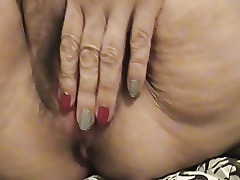 Asian Filipina Mammy Mature MILF Mom