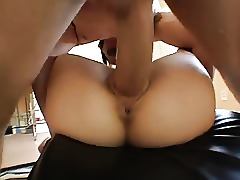 Thai Interracial Hardcore Facials Dick Blowjob