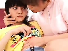 Asian Doctor Fetish Japanese Lesbians Nurses Slave Teen Uniform