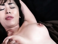 Girlfriend Friends Babe Asian Amateur Really Pretty POV Hardcore
