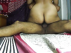 Wife Indian Asian