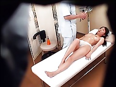 Massage Japanese Busty Boobs Big Tits Ass 18