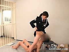 Hairy Group Sex Fetish Crazy Asian Anal Uniform Toys Pussy