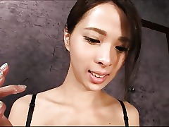 Asian Awesome Big Tits Boobs Busty Japanese Nipples