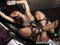 Asian Bdsm Domination Gangbang Hooker Skinny