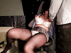 Amateur Asian Bdsm Domination Japanese Masturbation Orgasm Train