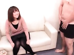 18 Dick Japanese Teen Really CFNM Asian