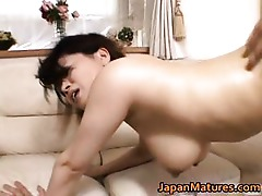 Amateur Asian Busty Group Sex Hardcore Japanese Mammy Mom Orgy