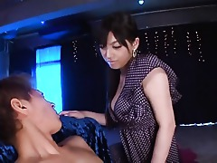 Ass Drunk Japanese