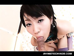 Panties Blowjob Cum Cumshot Erotic Fetish Hardcore Japanese Lingerie