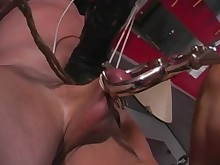 Asian Bdsm Casting Domination