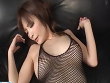 Asian Uniform Ass Vibrator Awesome Close Up Curvy Fingering Gorgeous