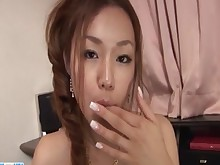 Hairy Gorgeous Fingering Crazy Close Up Asian Vibrator Uniform Toys
